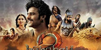 Baahubali 2 China Box Office Collections: Prabhas film earns $2.85 Million and beats Baahubali 1 and Dangal