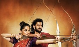 Baahubali-2-China-Box-Office-Collections-Prabhas-s-film-takes-China-by-Storm