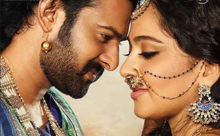 Baahubali 2: The Conclusion 1st Weekend China Box Office Collection:  Rajamouli's film earns $7.80 Million