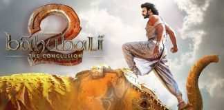 Baahubali 2 creates record at China Box Office even before its release