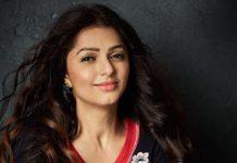 Bhumika Chawla to play YSR daughter Sharmila in Yatra