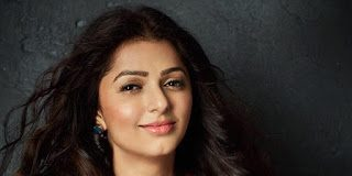 Bhumika Chawla to play YSR daughter Sharmila in Yatra