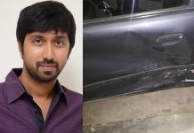 Bobby aka KS Ravindra car rams into another, he faces drunk and drive allegation