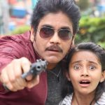 Bombay High Court stalled Officer movie release