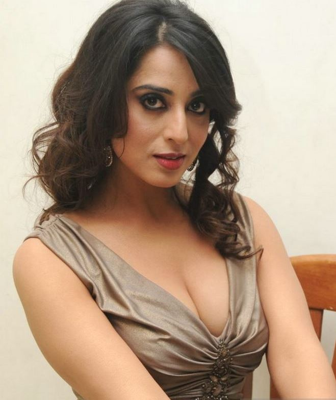 Casting Couch: Mahi Gill says, A director wanted to see how I look in a nightie