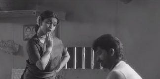 Deleted scenes from Mahanati