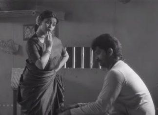 Deleted scenes from Mahanati