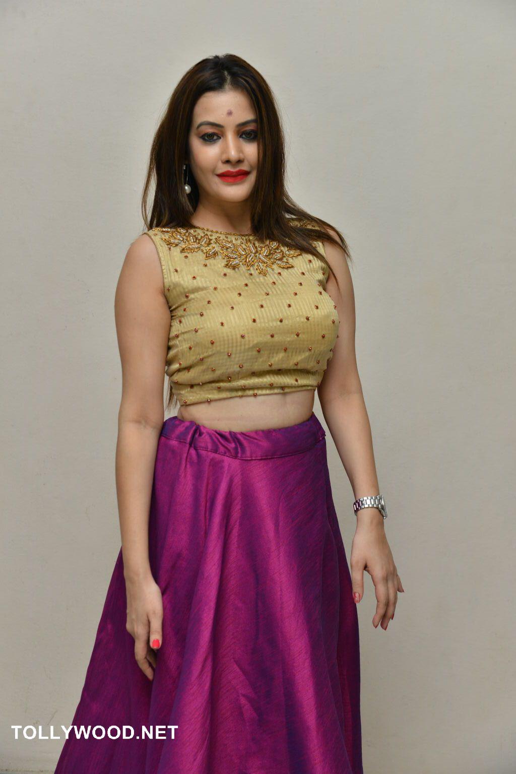 Diksha Panth Latest Stills