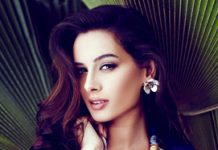 Evelyn Sharma wants to become Hottest Woman