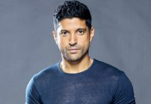 Farhan Akhtar trolled for his tweet on fuel hike