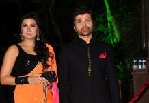Himesh Reshammiya to tie the knot with Sonia Kapoor today