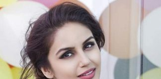 Huma Qureshi talks about dealing with S*xual Advances