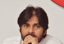 JanaSena to contest in 175 constituencies