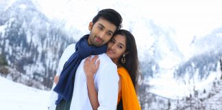 "Lakshmi Kanth Chenna's ""Parichayam"" ready for release"