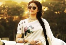 Mahanati 11 days AP/TS Box Office Collections