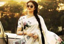 Mahanati 5 Days Box Office Collection