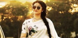 Mahanati 5 Days Box Office Collection