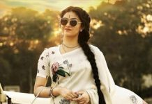 Mahanati movie review and rating