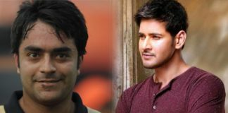Mahesh Babu comments on Rashid Khan