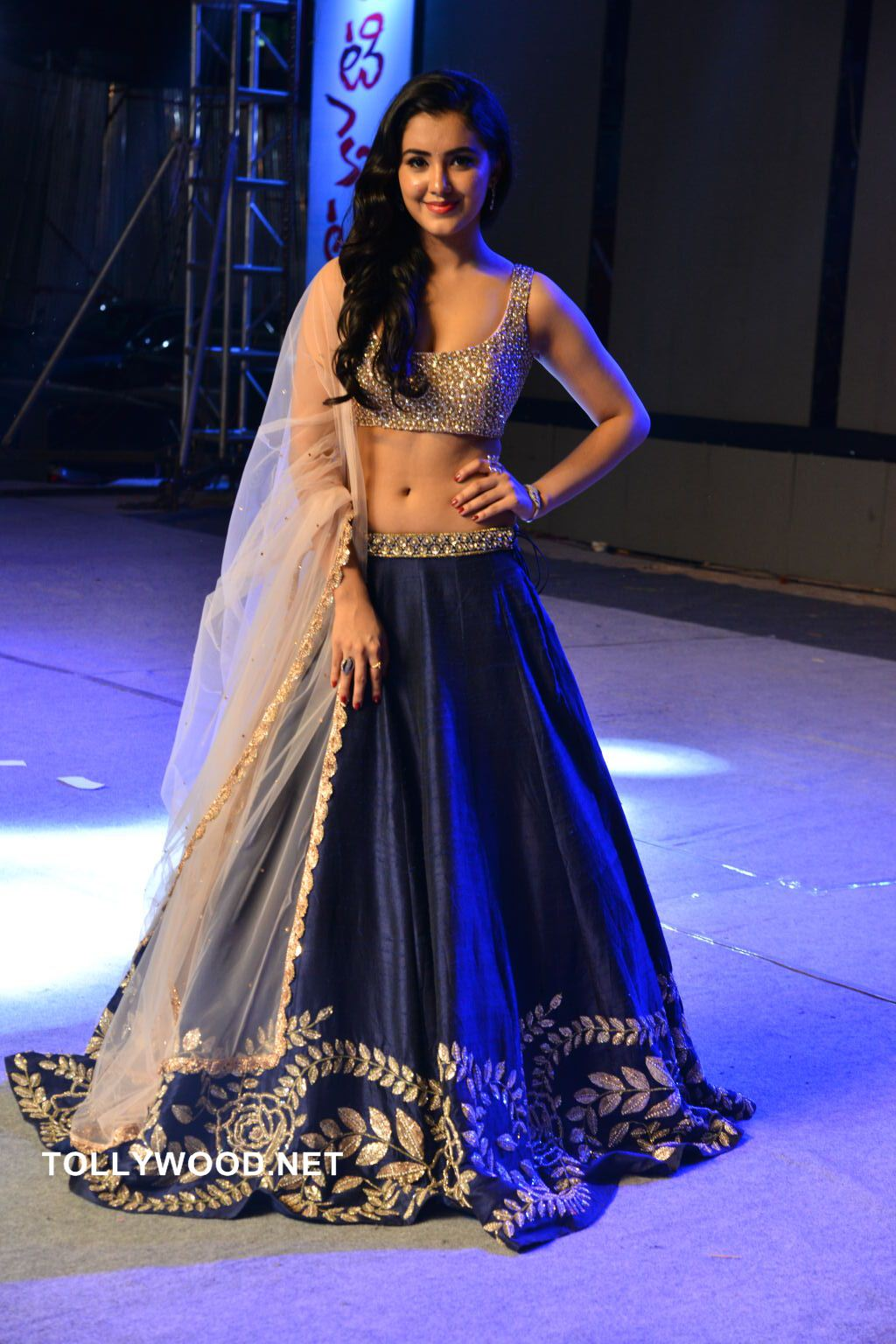 Malvika Sharma Latest Stills