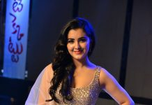Malvika Sharma Latest Stills