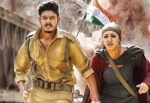 Mehbooba 2 Days Box Office Collections
