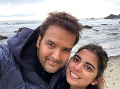 Mukesh Ambani's daughter Isha Ambani to tie the knot with Anand Piramal
