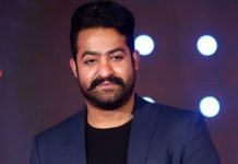 NTR-will-be-the-Chief-guest-at-Keerthy-Suresh-s-Mahanati-audio-launch-on-1st-May
