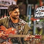 Naa Peru Surya 4 days AP/TS Box Office Collections