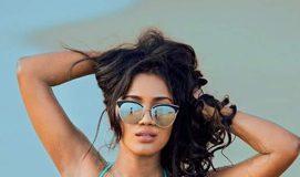 Nivetha-Pethuraj-fires-on-media-over-fake-bikini-photos