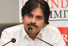 Pawan Kalyan VS Media Channels: Forensic report proves that Pawan posted morphed video on Twitter