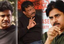 Pawan Kalyan fans to attack Officer movie theaters! Call for #BanOfficerMovie