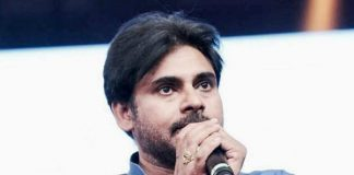 Pawan Kalyan says: Jana Sena will form the government in 2019