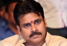 Pawan Kalyan tweet Effect: TV9 impressions is falling continuously