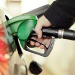 Petrol and Diesel Prices went down by 1 paisa after 16 days