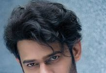 Prabhas-is-2nd-in-Times-Most-Desirable-Men-in-India-list