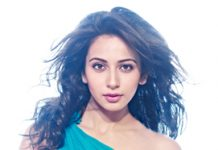 Rakul Preet Singh to romance Akkineni Naga Chaitanya again