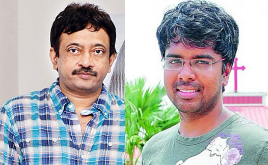 Ram Gopal Varma doesn't even know the basic ABCs of filmmaking: says P Jayakumar