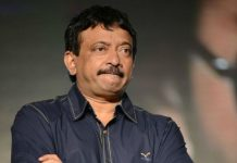 Ram Gopal Varma is misleading public and media?