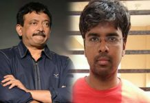 Ram Gopal Varma police complaint against P Jayakumar over morphed photo