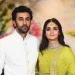 Ranbir Kapoor Alia Bhatt Dating