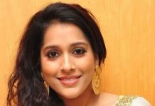 Rashmi Gautham opens up about casting Couch in Tollywood