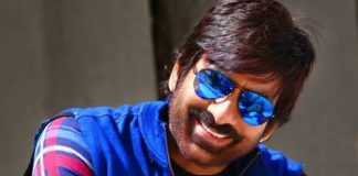 Ravi Teja to get Rs 16 Cr for 2 movie deal with Mythri Movie Makers
