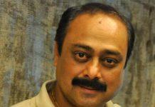 Sachin Khedekar to play former CM Nadendla Bhaskara Rao in NTR Biopic
