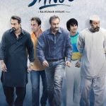Sanju Trailer: Ranbir Kapoor shines as Sanjay Dutt