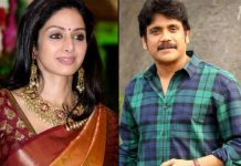 Sridevi Death Taught Nagarjuna a lesson