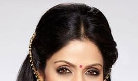 Sridevi death mystery- Rs 240 Cr Insurance in Dubai: A planned murder or An accidental death?