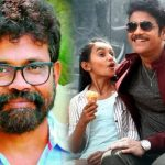 Sukumar to be Officer Guest