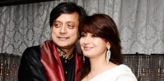 Sunanda Pushkar mail to Shashi Tharoor: No will to live, taken as a dying declaration