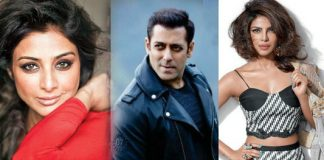 Tabu joins Salman Khan, Priyanka Chopra and Disha Patani starrer Bharat